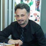 Omer Kajoshaj